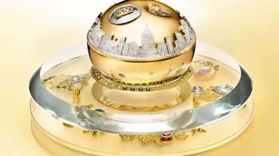 لوکس ترین و گرانبها ترین عطر و ادکلن های جهان